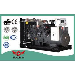 天津柴油发电机组公司