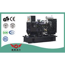 蚌埠柴油发电机组公司