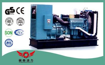 淮南柴油发电机组公司
