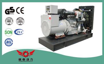 甘南柴油发电机组公司