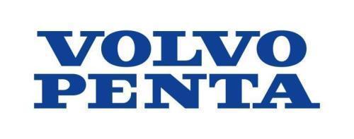 沃尔沃柴油发电机组_瑞典沃尔沃volvo发电机组价格_参数_图片_型号_规格尺寸